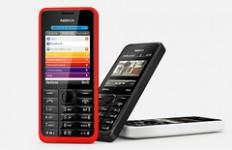 Nokia Budget