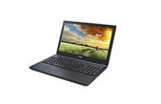 Лаптоп ACER E5-571G-35YT - надеждно решение с Linux