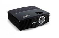 Професионален проектор PROJECTOR ACER P5207B
