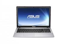 Лаптоп ASUS K550LNV-DM386D - мощно бизнес и медийно решение