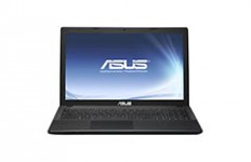 Лаптоп ASUS X551MAV-BING-SX363B