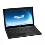 """Лаптоп ASUS X75VB-TY028, i5-3230M, 17.3"""", 6GB, 1TB"""