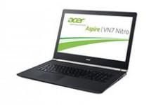 ACER VN7-591G-79FQ - мощен лаптоп с Linux