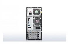 Десктоп компютър LENOVO H530 DESKTOP PC