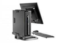 Десктоп компютър HP ProDesk 400