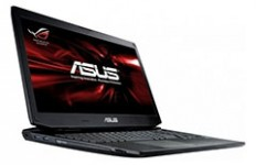 Лаптоп ASUS G750JS-T4046D - мощно геймърско решение