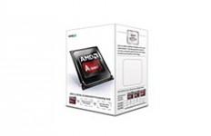 Процесор AMD A10-7800