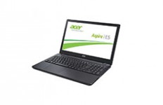 ACER E5-531G-P8XX - бюджетен лаптоп с Linux