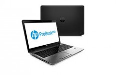 Лаптоп HP ProBook 450 G2 Notebook PC