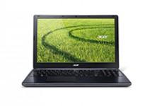 Бюджетен лаптоп ACER E5-521-31MZ с Linux
