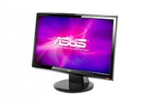 """ASUS 21.5"""", VS228DE"""