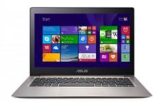 Лаптоп ASUS UX303LN-C4219H