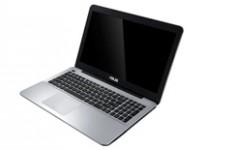 Лаптоп ASUS F555LN-XO006D
