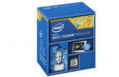 Процесор Intel Celeron Processor G1840