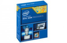 Процесор Intel Xeon Processor E5-2403 v2