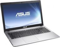 Лаптоп ASUS X550LD-CN065D