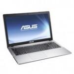 """Лаптоп ASUS X550LN-XO045D, i3-4010U, 15.6"""", 4GB, 1TB"""