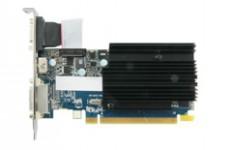 Видео карта SAPPHIRE R5 230, 1GB, DDR3, HDMI
