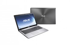 Лаптоп от висок клас ASUS R551LB-CJ321D