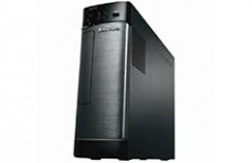 Десктоп компютър LENOVO H30-00 /90C2002LBG