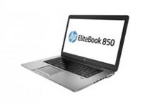 Лаптоп HP EliteBook 850 G1 Notebook PC, i5-4210U - компактно бизнес решение