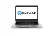 Бизнес ултрабук HP EliteBook 840 G1 Notebook PC, i5-4300U