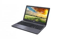 Лаптоп ACER E5-571G-5566, i5-4210U - надеждно решение с Linux