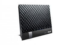 Рутер ASUS RT-AC56U 802.11ac Dual-Band Wireless-AC1200 Gigabit Router