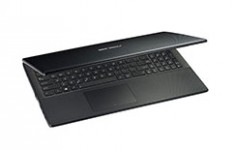 Лаптоп ASUS X751LD-TY062D