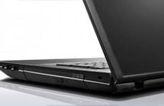 Лаптоп Lenovo G710 /59431951 - добро медийно решение