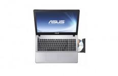 """Лаптоп ASUS X550LN-XO012D, i3-4010U, 15.6"""", 4GB, 750GB"""