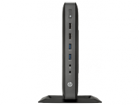 Десктоп компютър HP t620 Flexible Thin Client