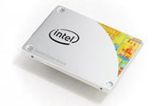 Диск INTEL SSD 530 Series 480GB