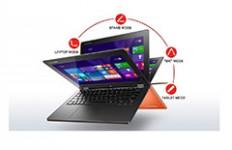 Лаптоп Lenovo Yoga 2-11  - ултрапортабилно многофункционално решение