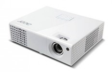 Проектор ACER H6510BD PROJECTOR
