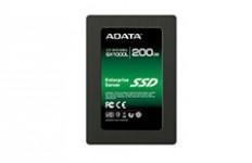 Диск ADATA SSD 200GB, SX1000L, SATA3