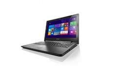 Лаптоп LENOVO G50-45 /80E300G1BM - достъпно и качествено решение
