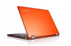 Многофункционален лаптоп Lenovo Yoga 2-11 /59431565