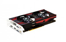 Видео карта PowerColor R9 270X, 2GB, GDDR5