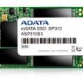 Диск ADATA 32GB SSD, Premier Pro SP310, SATA3