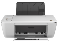 Мастиленоструен принтер HP Deskjet Ink Advantage 1515 All-in-One Printer