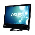 "Монитор ASUS ML249HR, 24.0"" LED"
