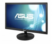 "Монитор ASUS VS228HR, 21.5"" LED"