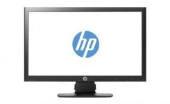 "Монитор HP 21.5"" ProDisplay P221"