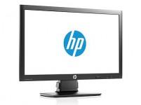 """Монитор HP ProDisplay P201, 20"""", LED Backlit"""