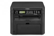 Принтер CANON MF212W AIO LASER