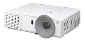 Проектор LG BE320
