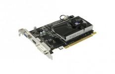 Видео карта SAPPHIRE R7 240, 2GB, DDR3