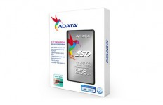 Диск A-DATA Premier Pro SP600 Solid State Drive