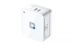 Рутер D-LINK Wireless AC Mobile Cloud Companion DIR-518L